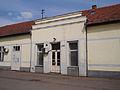 Ruski Krstur - 20.jpg