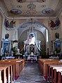 Ruszkow church 20061007 1252.jpg