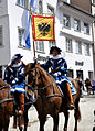 Rutenfest 2011 Festzug Stadtherolde 2.jpg