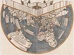 Ruysch map.jpg