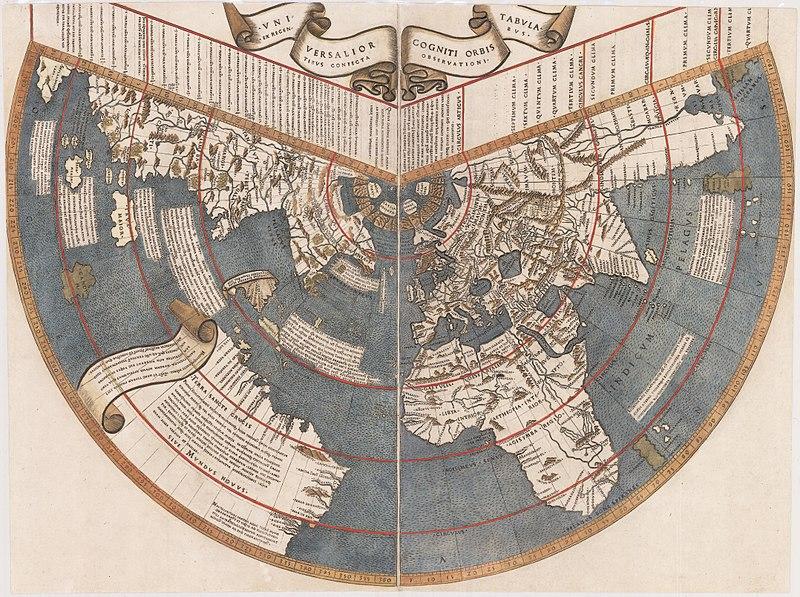 File:Ruysch map.jpg