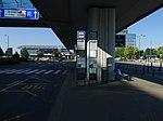 Ruzyně, letiště, zastávka ČSAD.jpg