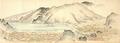Ryūkyū-tō shinkei emaki.png