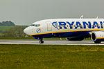 Ryanair-2 (16980008077).jpg