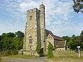 Ryarsh Parish Church - geograph.org.uk - 22018.jpg
