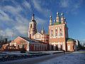 Ryazan.Church of St.Nikolay Yamskoy.jpg