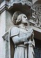 Rzeźba św. Jerzego.jpg