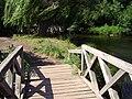 Sástó, Mátrafüred, Bridges - panoramio - fabiolah.jpg