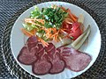 Söğüş dil ve salata.jpg