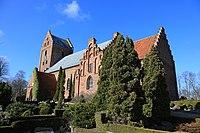 Søborg Kirke 2015-03-09-152.jpg