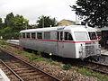 Sølvgrisen 0249.JPG