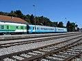 Sž series 711 trains (03).JPG
