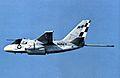 S-3A Viking of VS-32 in flight c1980.jpg
