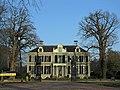 S-Graveland, Schaep en Burgh landhuis RM526505 (1).jpg
