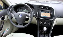 Chevrolet 2008 Aveo Engine Diagram also Asigurare Rca Daewoo Matiz 375 furthermore Dezmembrari Daewoo Motor 1 5 Benzina Pt Daewoo Lanos An 2002 in addition Daewoo Engine Cooling Diagram moreover Dezmembrari Daewoo  presor Aer Conditionat Daewoo Cielo. on daewoo lanos motor