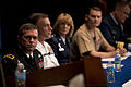 SAPR panel held at Navy Memorial 130731-M-VF198-003.jpg