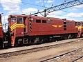 SAR Class 5E1 Series 5 E953.JPG