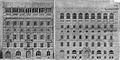 SATs byggnader i Moskwa & Warsawa.jpg