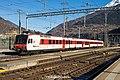 SBB CFF FFS Region Alps RBDe 560 RA 08 (30604828423).jpg