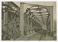 SBB Historic - 110 023 - Muotabrücke.tif