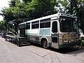 SCU shuttle bus BA-541 20180519a.jpg