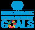 SDG logo UN.png