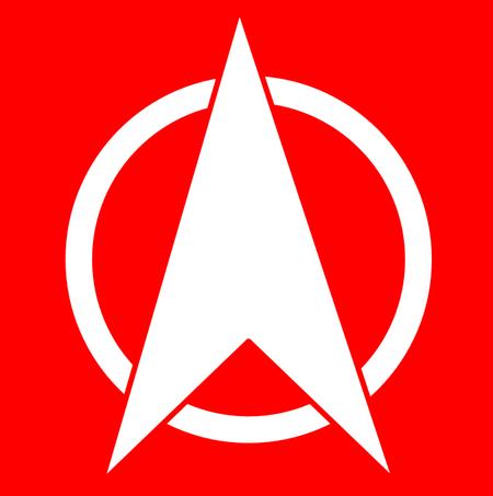 Parti Demokratik Singapura