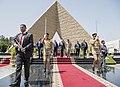 SD visits Egypt 170420-D-GO396-0715 (34136399256).jpg