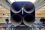 SF-88 (3090946074).jpg