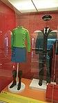 SFO Museum (26419296081).jpg