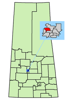 SK Electoral District - Saskatoon Massey Place.png