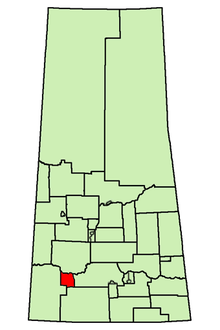 SK Electoral District - Swift Current.png