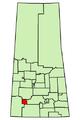 SK Electoral District - Swift Current.png