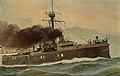 SMS Oldenburg (1884).jpg