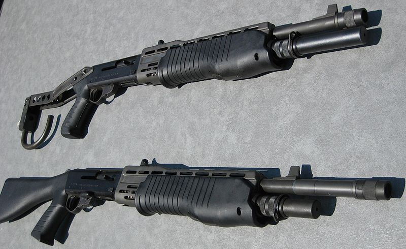 Fusil à Pompe 800px-SPAS_12_Fixed_Stock_and_Folding_Stock