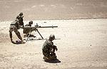 SPG-9 recoilless rifle range 130505-M-RO295-247.jpg