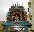 SRI VARA SIDDHI VINAYAGAR TEMPLE, Nedunchalai Nagar, Salem - panoramio (2).jpg