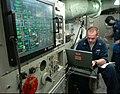 SSN774 diesel engine 040821-N-2653P-003.jpg