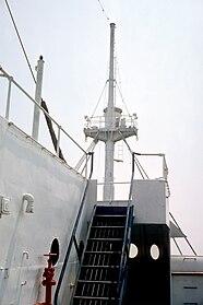 SS Stevens bridge view 01.jpg