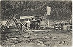 SS Thalia Bade u. Söhne 30.7.1907 1.jpg