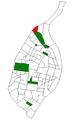 STL Neighborhood Map 73.PNG