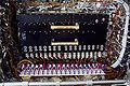 STS-109 power control unit of Hubble.jpg