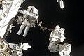 STS-127 EVA2 Wolf5.jpg
