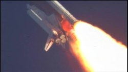 File:STS-133 launch video.ogv