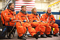 STS-135 Payload Egress Training.jpg