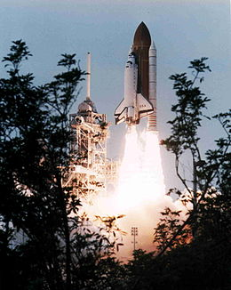 STS-75 launch.jpg