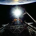 STS072-726-085.jpg