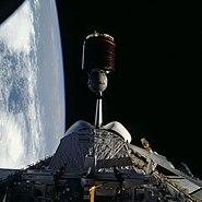 STS41D-37-050