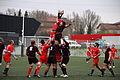 ST vs LOU espoirs 2013 (46).JPG