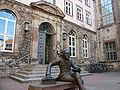 SUB Goettingen Historisches Gebaeude2.jpg